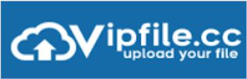 VipFile Premium