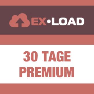 ex-load premium 30 tage
