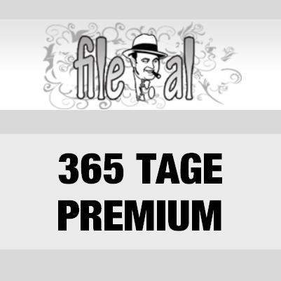 365 Tage Premium File.al