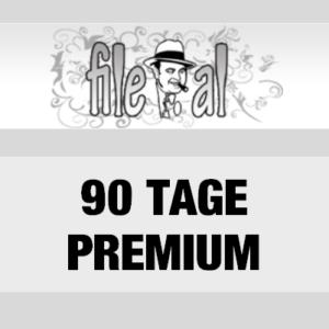 90 tage file.al premium