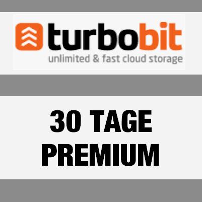 turbobit premium kaufen