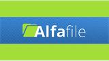 Alfafile Premium kaufen