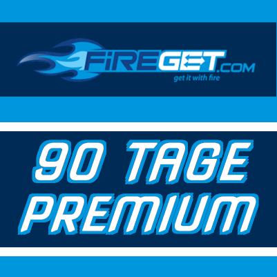 Fireget.com Premium verfügbar 3