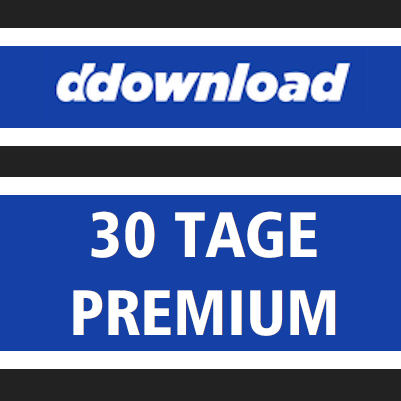 30 Tage ddownload.com premium